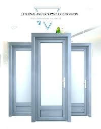 knee wall door access door knee wall door aluminium bathroom doors doors suppliers and picture knee knee wall door knee wall access