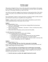 essay on my goals in life research paper on hamlet reaction leap symposium