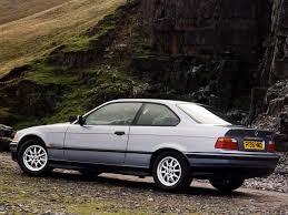 BMW : 2000 Bmw 323ci 2003 Bmw 330ci Convertible Specs 2001 Bmw ...
