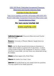 Common Teacher Interview Questions And Answers Sample Interview Questions And Answers For Teachers Pdf Nemetas