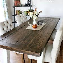 farmhouse style furniture. Farmhouse Style Furniture Near Me Creative Of Dining Table Farm Design N