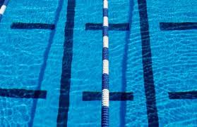 distance swimmers should use weight to develop muscle balance
