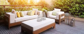 Best Places For Outdoor Furniture In Los Angeles  CBS Los Angeles