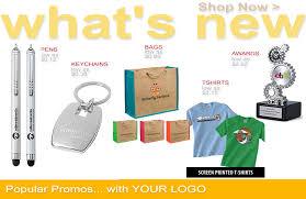 Top Promotional Best Promotional Products Top Promotional Items Best