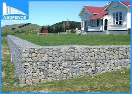 gabion wall construction double twisted mesh cages for retaining wall construction rock walls baskets design gabion wall construction cost