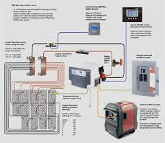 solar panel system wiring diagram wiring diagrams