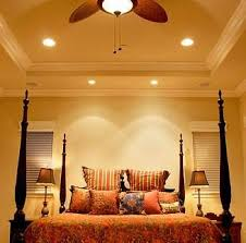 tray ceiling lighting ideas. more recessed lighting ideas for the bedroom crown molding on ledge ceiling definitiontray tray e