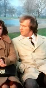 """The Sweeney"""" Hit and Run (TV Episode 1975) - IMDb"""