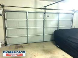 garage door sensor replacement eye replace sensors garage door sensors replacement fix sensor opener craftsman safety
