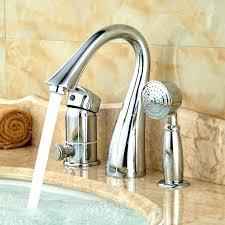 home depot tub faucet home depot bathtub faucets s home depot bathtub faucets
