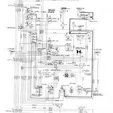 volvo wiring diagram symbols new buzzer wiring volvo wiring diagram  volvo wiring diagram symbols new buzzer wiring volvo wiring diagram