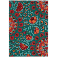 area rugs burdy area rugs or area rugs and 10x13 area rugs together with turquoise and orange area rug plus organic area rugs with