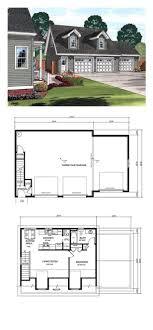 Standard 2 Car Garage Door Size  House DesignSize Of A Two Car Garage
