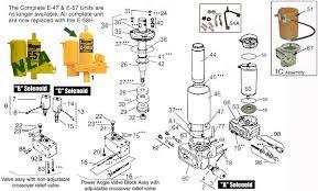 meyer pump diagram wiring diagrams e 47 e 47h e 57 e 57h pump parts meyer snow plows mill supply inc meyer e46 pump diagram meyer pump diagram