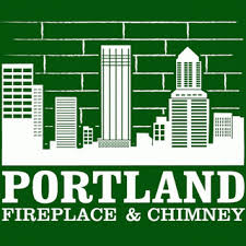 Pleasant And Exciting Fireplace Repair Portland Designed For Home Portland Fireplace And Chimney
