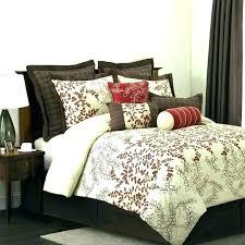 king size duvet sets. King Size Duvet Covers Ikea Queen Chic . Sets