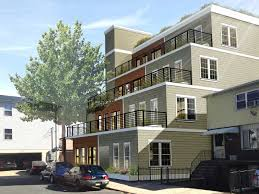 apt for rent in jersey city heights nj. jersey city condos 163 oakland avenue heights apt for rent in nj