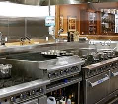 On The Rise Kitchen Table Cooking School Classes 303 Magazine