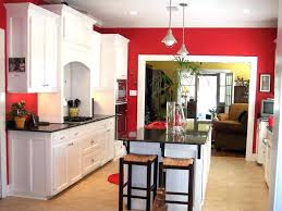 warm kitchen colors best paint color for small kitchen colors for small kitchens best of warm kitchen paint colors paint color small kitchen