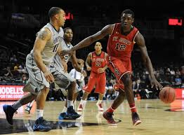 A Daly Dose Of Hoops: Chris Obekpa to return to St. John's for senior season
