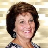 Betsy Smith - Broker Associate - RE/MAX 4000 | LinkedIn