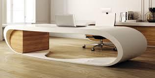 round office desks. High Quality Modern Round Office Desk Goggle Desks