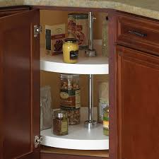 lazy susan bearing lowes. lazy susan lowes 18 inch cabinet white full round image: remarkable bearing