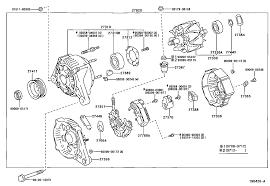 1998 toyota rav4 parts diagram vehiclepad 2010 toyota rav4 1998 toyota rav4 parts diagram vehiclepad