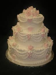 Wedding Cake Designs Buttercream Miloficom For