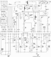 1989 toyota wiring diagrams fico score wiki free vehicle wiring diagrams pdf at Free Toyota Wiring Diagrams