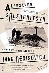 aleksandr solzhenitsyn center one day in the life of ivan denisovich one day in the life ivan denisovich book