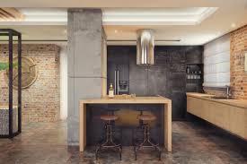 44 Modern Kitchen Design Ideas Photos