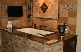 bathroom design center 3. Photos (3). Traditional Floors \u0026 Design Center Bathroom 3