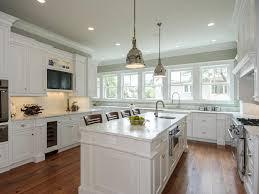 Paint Kitchen Cupboards White Kitchen Cabinets Lovely Painting Cabinets White Painting White
