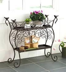 Indoor Plant Shelves Plans Outdoor Ideas. Plant Shelves Pinterest Shelf  Decorating Ideas Cheap Window Diy. Window Plant ...