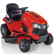 1990 craftsman riding lawn mower. craftsman 20380 42\ 1990 riding lawn mower