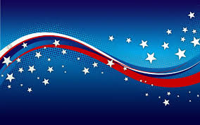 red white and blue stars wallpaper. Modren Stars This Wallpaper Also Works Well Both Vertically And Horizontally Giving You  An Extra Level Of Freedom With Its Stars Stripes Throughout Red White And Blue Stars Wallpaper