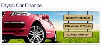 car leases calculator faysal bank car leasing in pakistan finance loan calculator