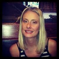 Rebecca Dodson - Contract Colorist - Chico's FAS, Inc. | LinkedIn