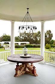 outdoor chandelier for pergola various solar light chandelier and at outdoor chandeliers for gazebos outdoor chandeliers