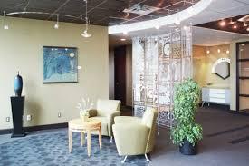 business office design ideas. elegant corporate office design ideas and pictures elegance concepts business s