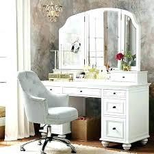 vanity furniture set sumptuous design vanity furniture