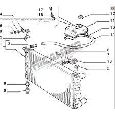 03 vw jetta radio wiring diagram 03 discover your wiring diagram fiat 500 coolant schematic