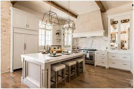 kitchen cabinets atlanta. Download Kitchen Cabinets Atlanta \u2013 What To Do When Rejected Full Size