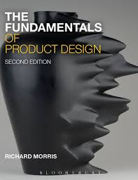 Bad Product Design Tragic Design The Impact Of Bad Product Design And How To Fix It