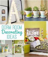 dorm furniture ideas. Delighful Ideas Cool Dorm Room Decorating Ideas With Lots Of DIY Projects To Save You Money On Furniture M