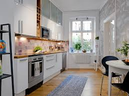 Decorating A Small Apartment Kitchen Ideas 4 Stunning Decorating Ideas For Ament Living Rooms Room