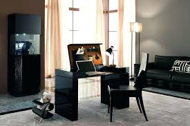 home office black desk. Black Office Home Desk Ideal Tips For Keeping In Organizer