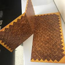 board custom any size folding