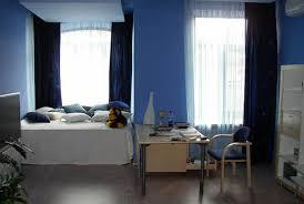 Реферат интерьер описание комнаты пример Сделай дизайн интерьера  Реферат интерьер описание комнаты пример